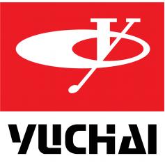 Запчасти YUCHAI